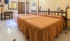 Hostal Don Jaime - HOSTAL DON JAIME